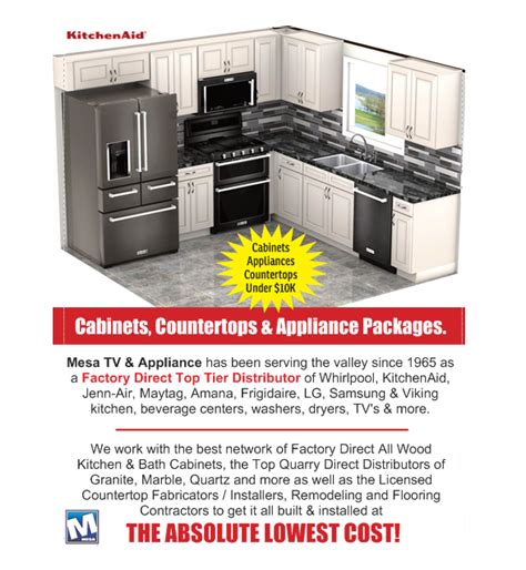 Complete Kitchen Cabinet Packages Complete Kitchen Remodel Packages Kitchen Cabinets Countertops Remodeling Contractor