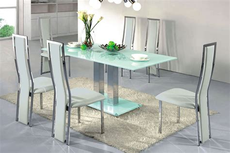 Cheap Glass Dining Tables Epic Contemporary Glass Dining Room Tables 11 On Cheap Dining Igf Usa