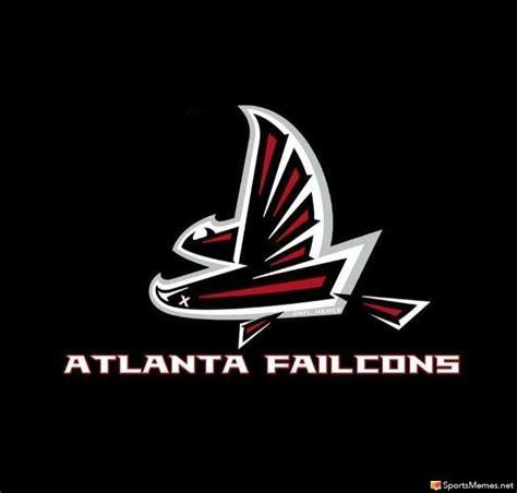 Atlanta Falcons Memes - atlanta falcons memes