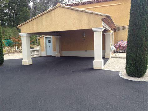 Amenagement Exterieur Villa by Amenagement Exterieur Villa Idee Amenagement Exterieur