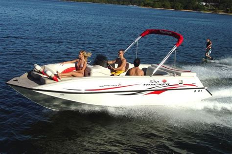 boat tower boom 17 best images about barefoot booms and accessories on