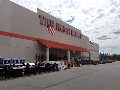 the home depot in jackson tn whitepages