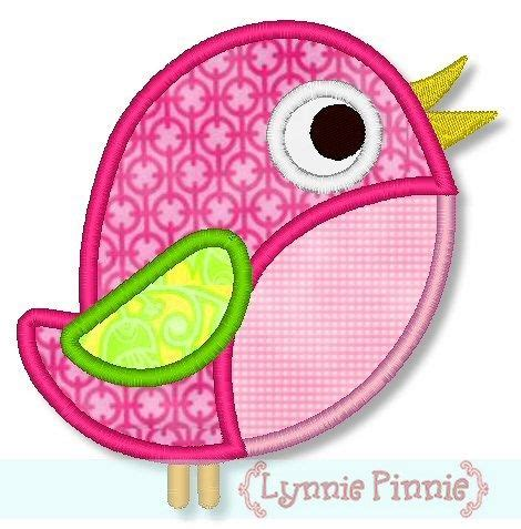 free machine embroidery applique free applique patterns and free