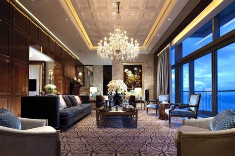 high class living room designs page