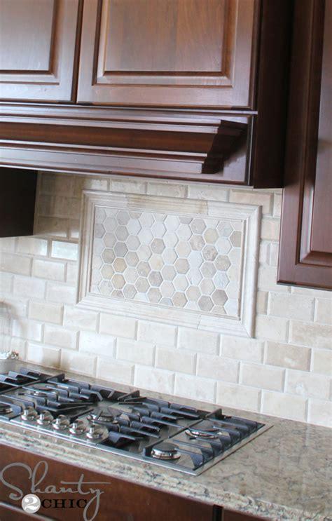 1000 images about tile on pinterest kitchen backsplash 1000 images about backsplahes on pinterest glass tile