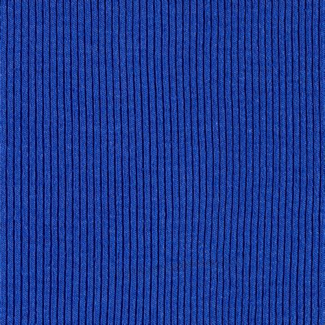 wholesale knit fabric rib knit fabric discount designer fabric fabric