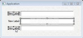 swt swing myeclipse java gui设计教程 swt swing设计器 下 控件新闻 慧都控件网