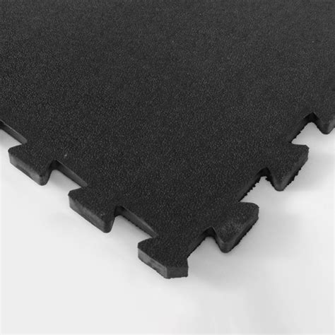 heavy duty interlocking rubber mats express matting
