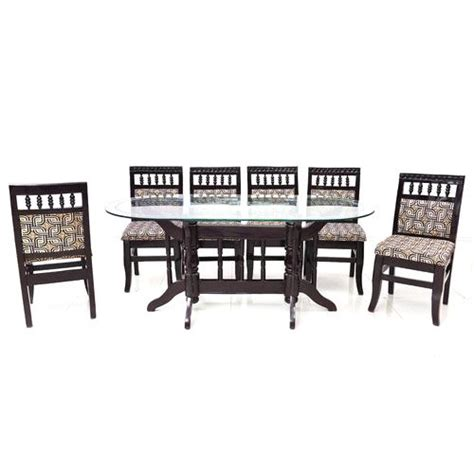 modular dining room furniture dining table modular dining table manufacturer from