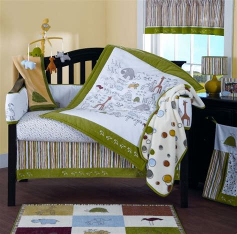 Do Crib Bumpers Cause Sids by Crib Bedding Sets For Today S Newborns