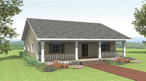 two bungalow house plans 2 bedroom bungalow plans small 2 bedroom cottage house