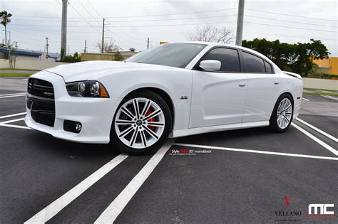 dodge charger 2014 white 2014 white dodge charger wallpaper image 435