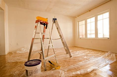 home painting tips top professional painting tips