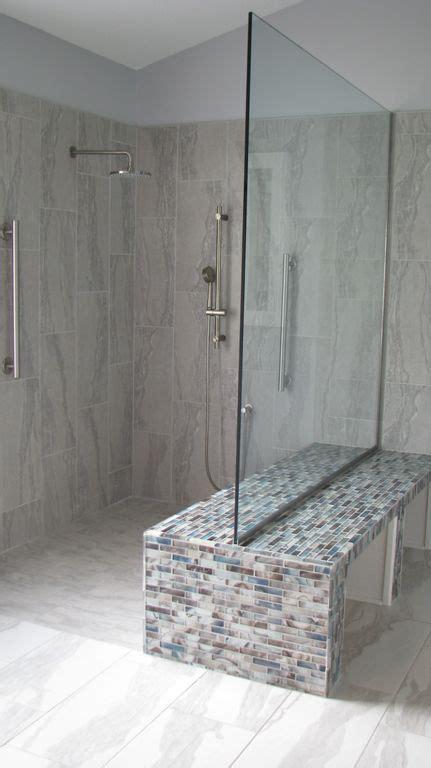 best 25 open showers ideas on pinterest open style best 25 shower no doors ideas on pinterest open small