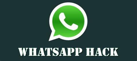 best way to hack whatsapp best app to hack whatsapp for boyfriend s