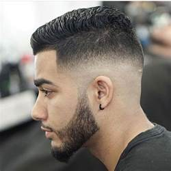 outrages mens spiked hairstyles 30 low maintenance haircuts for men men s hairstyles