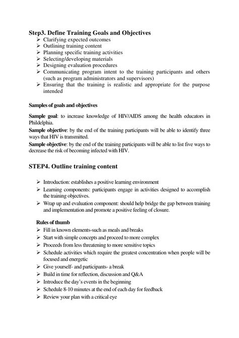 Surveying And Geoinformatics Course Outline by Design