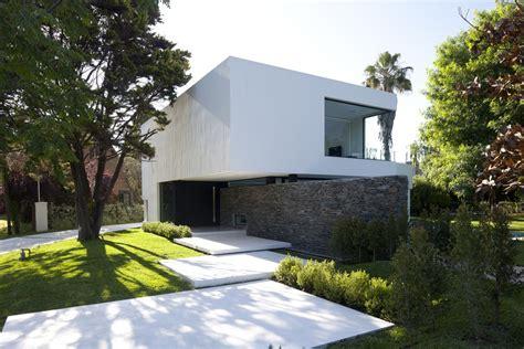 casa carrara buenos aires house  architect