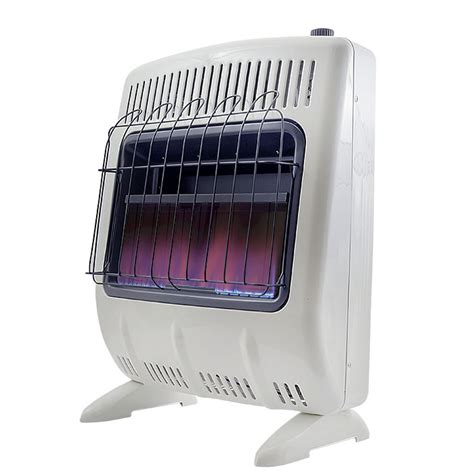 mr heater vent free blue flame propane heater 30 000 btu mhvfbf20lpt vent free blue flame propane heater mr heater