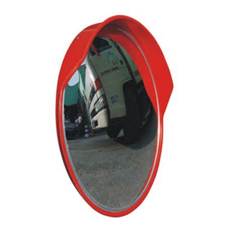 Cermin Cembung Jalan kaca cembung jalan convex mirror