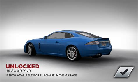 need for speed jaguar need for speed most wanted jaguar xkr androidtapp