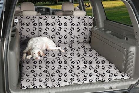 jeep paw print seat covers canine covers crypton paw print cargo liner bed