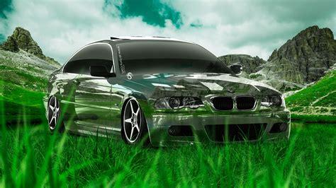 Bmw Car Wallpaper Photoshop Shirt by Mitsubishi Lancer Evolution 8 Jdm City Car 2014