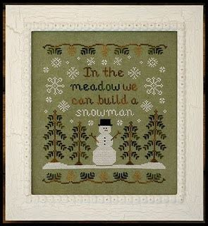 107 best images about counted cross stitch country cottage needleworks on pinterest christmas 107 best counted cross stitch country cottage needleworks