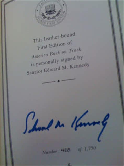 Chappaquiddick Revealed What Really Happened On Wetenswaardigheden Een Boekengek Ted Kennedy En Het Chappaquiddick Incident