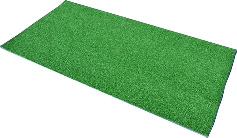 Display Grass Mat - best artificial grass reviews buyer s guide for 2018