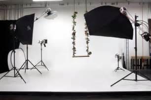 studio lighting how to choose the right studio lighting creative