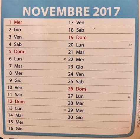 alimentazione bambini 12 mesi i 12 mesi filastrocca per imparare i 12 mesi dell anno