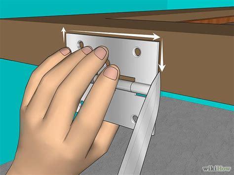 installing interior door hinges 25 best ideas about door hinges on
