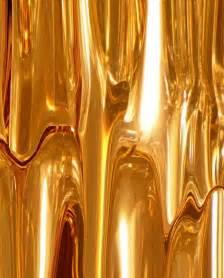 color dorado the world s catalog of ideas