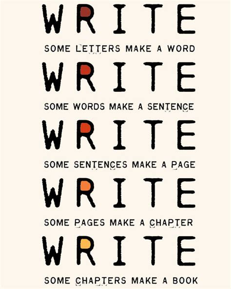 just write that book already workshop attend in person or via telephone the lit