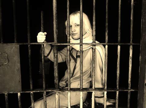 jail bat jailbait by e asterbunnymund on deviantart