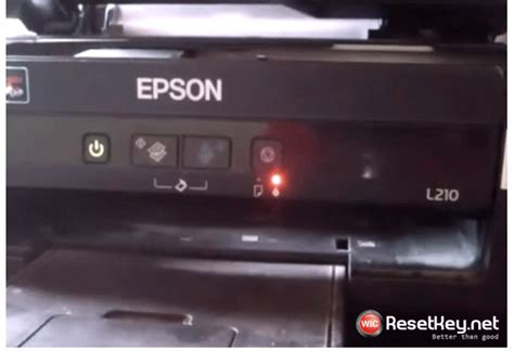 reset samsung l100 epson printer pm 245 adjustment program free download