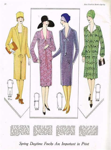 pattern catalog definition 1417 best images about 1920s patterns on pinterest