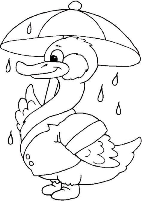 imagenes satanicas en dibujos animados imagenes de unos patos en dibujos animados imagui