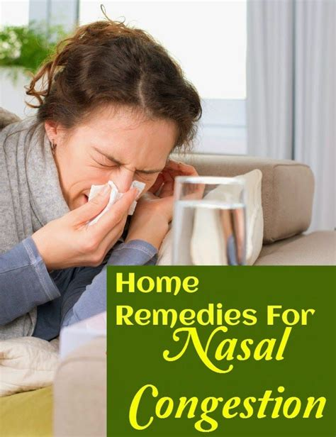 1000 ideas about nasal congestion on sinus