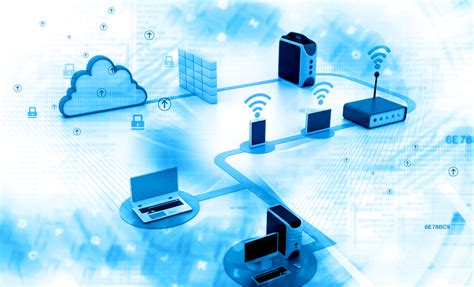 best cloud service how to find the best cloud services for your business
