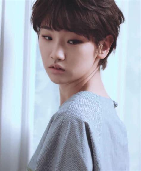 korean actress haircut 16 best park so dam images on pinterest park so dam