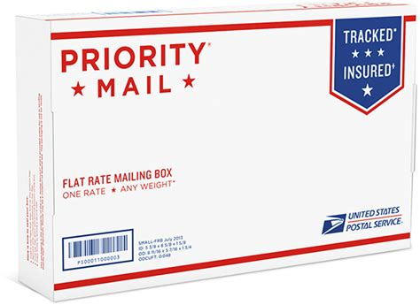 Us Post Office Priority Mail by Usps Priority Flat Rate Mail Services