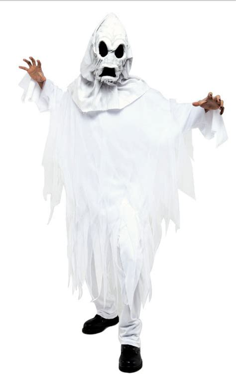 Ghost Costume ghost costume costumes