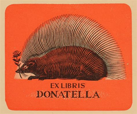 Beware Of Donatella by 196 Best Images About Ex Libris On Open Book