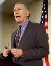 vermont jim jeffords archive may 28 2001 senator jeffords did us a favor