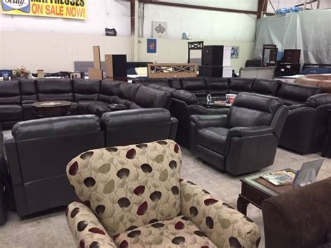 Tallahassee Upholstery by Tallahassee Furniture Direct 369 Photos 138 Reviews