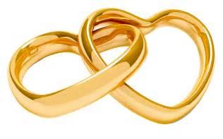 DIY  Pulseras con anillos viejos