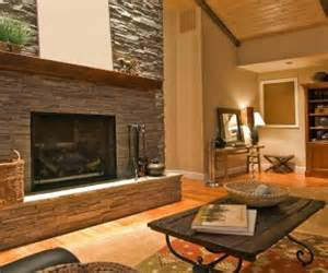 Interior Stone Veneer Home Depot Brick Veneer Home Depot Interior Stone Fireplace Ideas