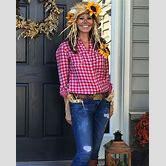 scarecrow-costume-for-women